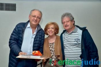 14-MARZO-2017-CONFERENCIA DE EZRA SHABOT-25
