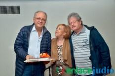 14-MARZO-2017-CONFERENCIA DE EZRA SHABOT-26