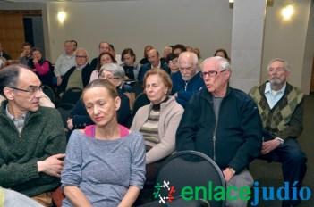 14-MARZO-2017-CONFERENCIA DE EZRA SHABOT-44