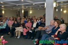 14-MARZO-2017-CONFERENCIA DE EZRA SHABOT-53