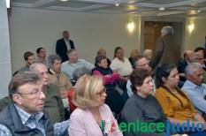 14-MARZO-2017-CONFERENCIA DE EZRA SHABOT-59