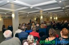 14-MARZO-2017-CONFERENCIA DE EZRA SHABOT-61