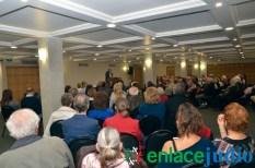 14-MARZO-2017-CONFERENCIA DE EZRA SHABOT-62
