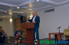 14-MARZO-2017-CONFERENCIA DE EZRA SHABOT-66