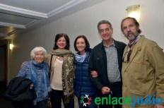 14-MARZO-2017-CONFERENCIA DE EZRA SHABOT-7