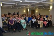 14-MARZO-2017-CONFERENCIA DE EZRA SHABOT-71