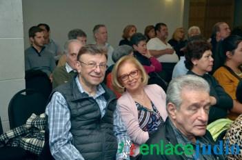 14-MARZO-2017-CONFERENCIA DE EZRA SHABOT-73