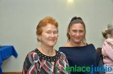 14-MARZO-2017-CONFERENCIA DE EZRA SHABOT-83