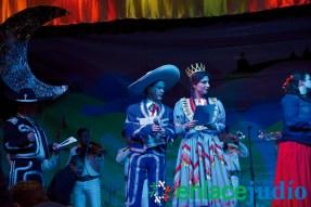 14-MARZO-2017-NOCHE MEXICANA POR PURIM CIM ORT-109