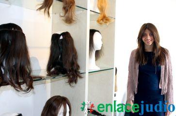 15-MARZO-2017-GRACE BERKO INAUGURA X TYLER HAIR BOUTIQUE-28