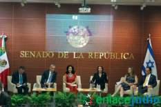 30-MARZO-2017-RECONOCIMIENTO A NA AMAT AC EN EL SENADO DE LA REPUBLICA-149