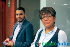 30-MARZO-2017-RECONOCIMIENTO A NA AMAT AC EN EL SENADO DE LA REPUBLICA-180