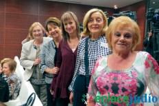 30-MARZO-2017-RECONOCIMIENTO A NA AMAT AC EN EL SENADO DE LA REPUBLICA-186