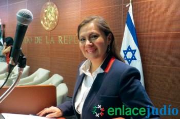 30-MARZO-2017-RECONOCIMIENTO A NA AMAT AC EN EL SENADO DE LA REPUBLICA-198
