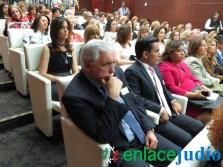 30-MARZO-2017-RECONOCIMIENTO A NA AMAT AC EN EL SENADO DE LA REPUBLICA-2