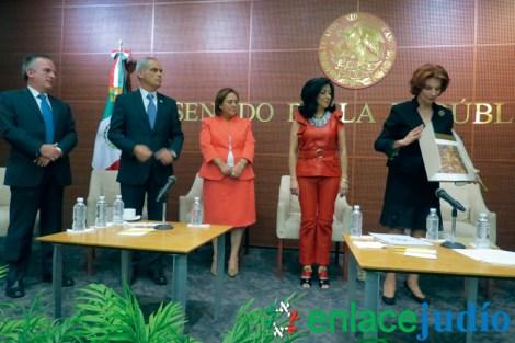 30-MARZO-2017-RECONOCIMIENTO A NA AMAT AC EN EL SENADO DE LA REPUBLICA-34