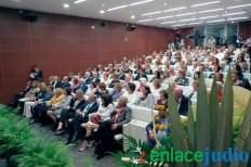 30-MARZO-2017-RECONOCIMIENTO A NA AMAT AC EN EL SENADO DE LA REPUBLICA-77