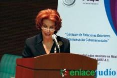 30-MARZO-2017-RECONOCIMIENTO A NA AMAT AC EN EL SENADO DE LA REPUBLICA-87
