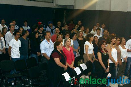01-JUNIO-2017-GRAN PREMIACION DEL CONCURSO DE CONOCIMIENTOS JIDON HATZIONUT 2017-186