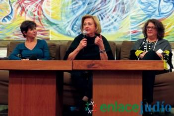 02-MAYO-2017-TEJIDOS CULTURALES LAS MUJERES JUDIAS EN MEXICO-31