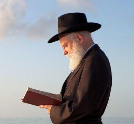 El mes de siván. ¿Por qué es importante en la historia judía?
