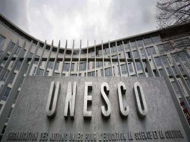 México se abstiene en voto de la UNESCO. Se aprueba otra resolución más ignorando los lazos judíos con Jerusalén.