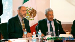 20-JULIO-2017-ACAPULCO RATIFICA CONVENIO DE HERMANAMIENTO CON EILAT EN SRE-40