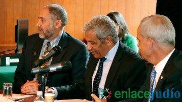 20-JULIO-2017-ACAPULCO RATIFICA CONVENIO DE HERMANAMIENTO CON EILAT EN SRE-42