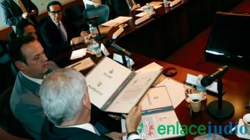 20-JULIO-2017-ACAPULCO RATIFICA CONVENIO DE HERMANAMIENTO CON EILAT EN SRE-49