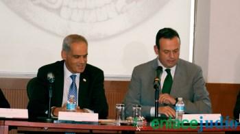 20-JULIO-2017-ACAPULCO RATIFICA CONVENIO DE HERMANAMIENTO CON EILAT EN SRE-74
