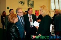 11-AGOSTO-2017-INAUGURACION DE LA PRIMERA FERIA INTERNACIONAL DEL LIBRO JUDIO-43