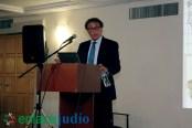 30-AGOSTO-2017-CONFERENCIA DE ADOLFO ROITMAN-34