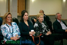 30-AGOSTO-2017-CONFERENCIA DE ADOLFO ROITMAN-54
