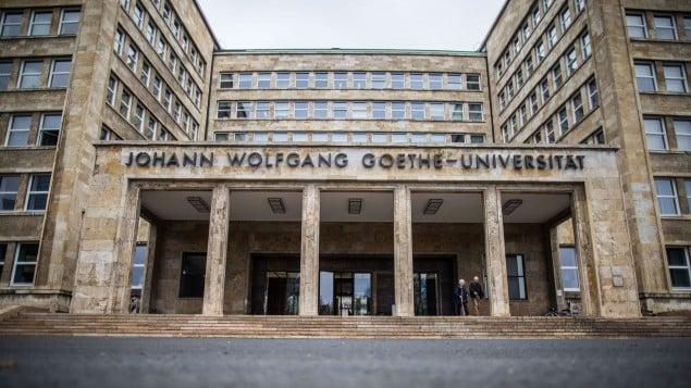 Consejo estudiantil de universidad alemana considera al BDS una continuación del boicot nazi