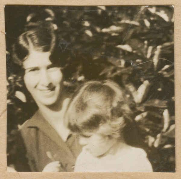 La mujer judía que nos enseñó todo lo que sabemos sobre niños