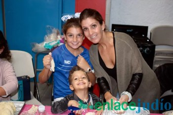 02-OCTUBRE-2017-ASHAFAT JALA EN EL COEGIO MAGUEN DAVID-97