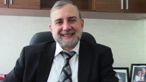 En el marco del día internacional de la Mujer, el próximo 8 de marzo, el rabino Abraham Tobal nos explica como se honra a la mujer en el judaísmo