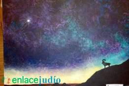 04-OCTUBRE-2017-AYUDARTE CADENA-67