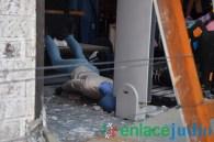 04-OCTUBRE-2017-UN DIA CON LOS RESCATISTAS DE ISRAID EN JOLUTLA-10