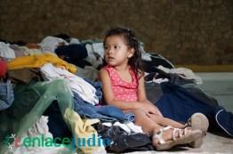 04-OCTUBRE-2017-UN DIA CON LOS RESCATISTAS DE ISRAID EN JOLUTLA-20