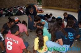 04-OCTUBRE-2017-UN DIA CON LOS RESCATISTAS DE ISRAID EN JOLUTLA-21