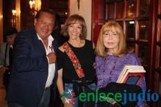 10-OCTUBRE-2017-ESPERANZA IRIS LA ULTIMA REINA DE LA OPERATA EN MEXICO-234