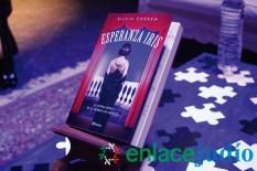 10-OCTUBRE-2017-ESPERANZA IRIS LA ULTIMA REINA DE LA OPERATA EN MEXICO-242