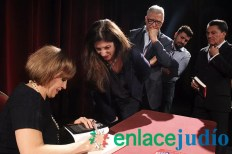 10-OCTUBRE-2017-ESPERANZA IRIS LA ULTIMA REINA DE LA OPERATA EN MEXICO-79