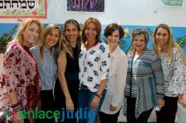 11-OCTUBRE-2017-DESAYUNO DE BIKUR JOLIM EN LA SUCA DE BET EL-11