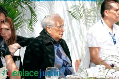 11-OCTUBRE-2017-DESAYUNO DE BIKUR JOLIM EN LA SUCA DE BET EL-45