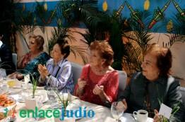 11-OCTUBRE-2017-DESAYUNO DE BIKUR JOLIM EN LA SUCA DE BET EL-61