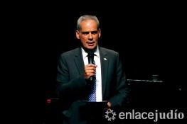 20-OCTUBRE-2017-CONIERTO DE INAUGURACION DEL JUBILEO DE ISRAEL A CARGO DEL PIANISTA ADRIAN JUSTUS-101
