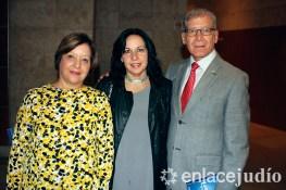 20-OCTUBRE-2017-CONIERTO DE INAUGURACION DEL JUBILEO DE ISRAEL A CARGO DEL PIANISTA ADRIAN JUSTUS-25