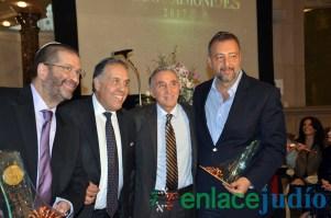16-NOVIEMBRE-2017-PREMIO MAIMONIDES EN LA COMUNIDAD SEFARADI-142